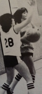 1983 Basketball pic
