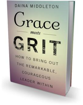 grace-meets-grit-picture