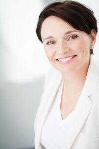 Caroline Stokes