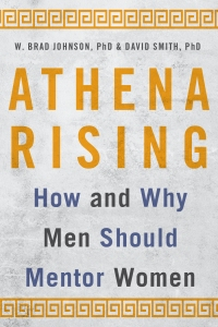 athena rising cover_950K
