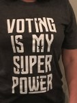 Jessica vote